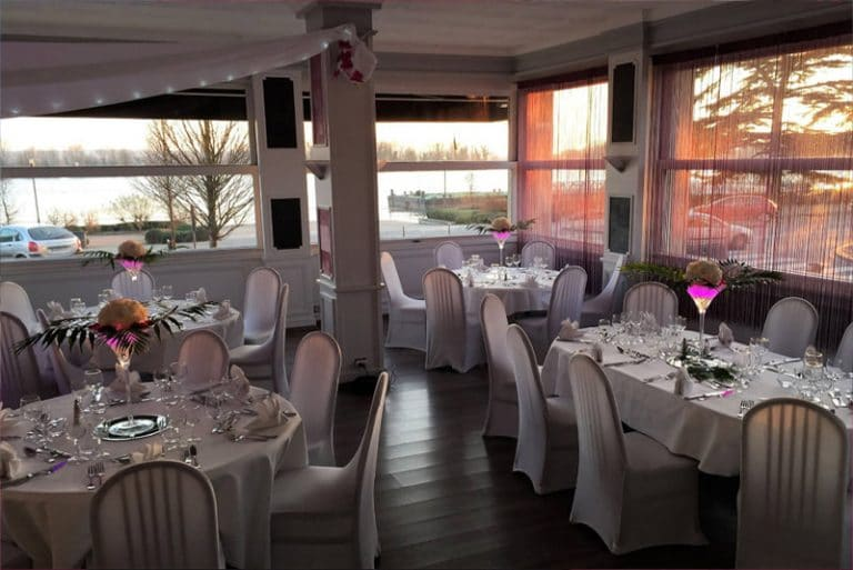 restaurant-marine-4